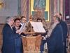 46خدمة مدائح السيدة العذراء للاسبوع الاول من الصوم الاربعيني المقدس