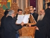 49خدمة مدائح السيدة العذراء للاسبوع الاول من الصوم الاربعيني المقدس