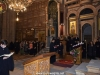 56خدمة مدائح السيدة العذراء للاسبوع الاول من الصوم الاربعيني المقدس