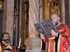 58خدمة مدائح السيدة العذراء للاسبوع الاول من الصوم الاربعيني المقدس