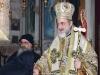 04الإحتفال بعيد القديس العظيم في الشهداء خرالامبوس (فرح) في البطريركية