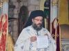 05الإحتفال بعيد القديس العظيم في الشهداء خرالامبوس (فرح) في البطريركية