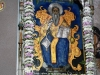 16الإحتفال بعيد القديس العظيم في الشهداء خرالامبوس (فرح) في البطريركية