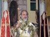 17الإحتفال بعيد القديس العظيم في الشهداء خرالامبوس (فرح) في البطريركية