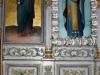 20الإحتفال بعيد القديس العظيم في الشهداء خرالامبوس (فرح) في البطريركية