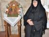 001الإحتفال تذكار عجيبة القمح التي صنعها القديس ثيوذوروس التيروني