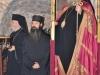 003الإحتفال تذكار عجيبة القمح التي صنعها القديس ثيوذوروس التيروني