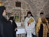 02الإحتفال تذكار عجيبة القمح التي صنعها القديس ثيوذوروس التيروني