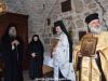 03الإحتفال تذكار عجيبة القمح التي صنعها القديس ثيوذوروس التيروني