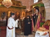 11الإحتفال تذكار عجيبة القمح التي صنعها القديس ثيوذوروس التيروني