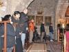 16الإحتفال تذكار عجيبة القمح التي صنعها القديس ثيوذوروس التيروني
