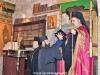 17الإحتفال تذكار عجيبة القمح التي صنعها القديس ثيوذوروس التيروني