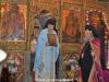 18الإحتفال تذكار عجيبة القمح التي صنعها القديس ثيوذوروس التيروني