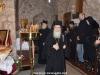 25الإحتفال تذكار عجيبة القمح التي صنعها القديس ثيوذوروس التيروني