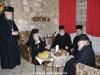 31الإحتفال تذكار عجيبة القمح التي صنعها القديس ثيوذوروس التيروني
