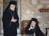 33الإحتفال تذكار عجيبة القمح التي صنعها القديس ثيوذوروس التيروني