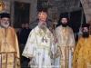 40الإحتفال تذكار عجيبة القمح التي صنعها القديس ثيوذوروس التيروني