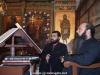 41الإحتفال تذكار عجيبة القمح التي صنعها القديس ثيوذوروس التيروني