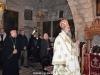 42الإحتفال تذكار عجيبة القمح التي صنعها القديس ثيوذوروس التيروني