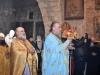 57الإحتفال تذكار عجيبة القمح التي صنعها القديس ثيوذوروس التيروني