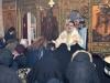 63الإحتفال تذكار عجيبة القمح التي صنعها القديس ثيوذوروس التيروني
