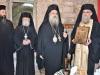68الإحتفال تذكار عجيبة القمح التي صنعها القديس ثيوذوروس التيروني
