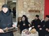 71الإحتفال تذكار عجيبة القمح التي صنعها القديس ثيوذوروس التيروني