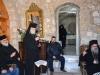 74الإحتفال تذكار عجيبة القمح التي صنعها القديس ثيوذوروس التيروني
