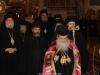 IMG_0028الإحتفال بأحد الأورثوذكسية في البطريركية الأورشليمية