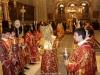 IMG_0092الإحتفال بأحد الأورثوذكسية في البطريركية الأورشليمية