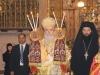 IMG_0094الإحتفال بأحد الأورثوذكسية في البطريركية الأورشليمية