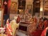 IMG_0105الإحتفال بأحد الأورثوذكسية في البطريركية الأورشليمية