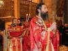 IMG_0164الإحتفال بأحد الأورثوذكسية في البطريركية الأورشليمية