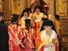 IMG_0189الإحتفال بأحد الأورثوذكسية في البطريركية الأورشليمية