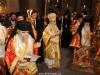 IMG_0211الإحتفال بأحد الأورثوذكسية في البطريركية الأورشليمية