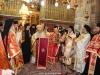 IMG_0266الإحتفال بأحد الأورثوذكسية في البطريركية الأورشليمية