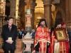 IMG_0269الإحتفال بأحد الأورثوذكسية في البطريركية الأورشليمية