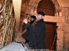 jpj-10الإحتفال بأحد الأورثوذكسية في البطريركية الأورشليمية