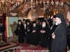 jpj-11الإحتفال بأحد الأورثوذكسية في البطريركية الأورشليمية