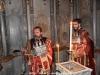 jpj-15الإحتفال بأحد الأورثوذكسية في البطريركية الأورشليمية