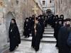 jpj-2الإحتفال بأحد الأورثوذكسية في البطريركية الأورشليمية