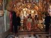 jpj-20الإحتفال بأحد الأورثوذكسية في البطريركية الأورشليمية
