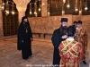 jpj-27الإحتفال بأحد الأورثوذكسية في البطريركية الأورشليمية