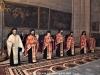 jpj-50الإحتفال بأحد الأورثوذكسية في البطريركية الأورشليمية