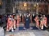 jpj-6الإحتفال بأحد الأورثوذكسية في البطريركية الأورشليمية