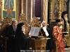 jpj-62الإحتفال بأحد الأورثوذكسية في البطريركية الأورشليمية