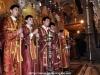 jpj-7الإحتفال بأحد الأورثوذكسية في البطريركية الأورشليمية