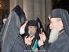 04إحتجاج الكنائس المسيحية في القدس ضد قرار فرض الضرائب من قٍبل بلدية القدس