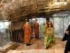 DSC_6749-Copyالإحتفال بأحد السجود للصليب الكريم في البطريركية