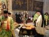 DSC_6974الإحتفال بأحد السجود للصليب الكريم في البطريركية